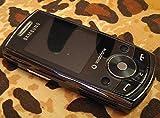 Samsung SGH J700v black, Klassikerhandy, VODAFONE locked, gebraucht, guter zustand mit nicht beeinträchtigendne Gebrauchsspuren in Form von feinen Oberflächenkratzern, wie abgebildet, technisch TOP EMPFEHLUNG +, AKKU und Netzteil neu, und los gehts.... ein Highlight für die Liebhaber der Samsung Classics, Sliderhandy