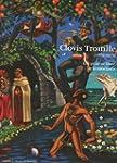 Clovis Trouille 1889-1975