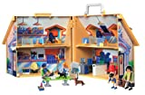 Playmobil Zoo – Clinical Veterinary, Briefcase (5870)