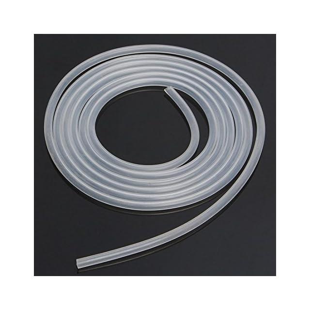 env 2/mtr. 2000/mm + 0//-3/mm B /& T m/étal aluminium 30/x 15/x 3/mm Profil/é en U ALM gsi0,5/F22/Soudable eloxierf/ähig Longueur