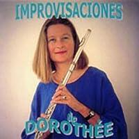 Improvisaciones de Dorothée