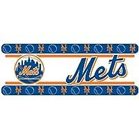 MLB New York Mets Frise murale