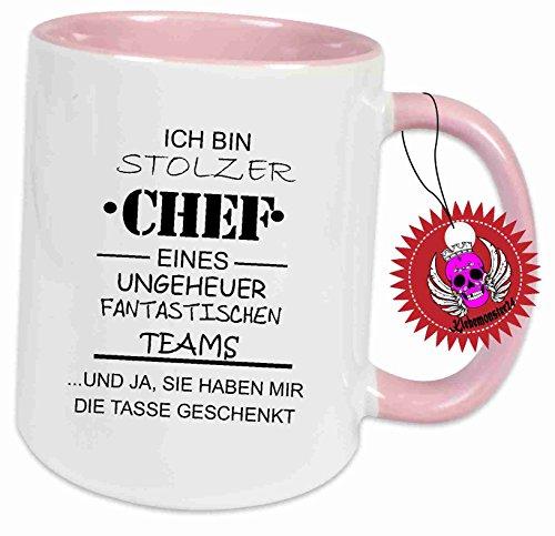 spruchtasse-funtasse-rosa-voll-mit-aufdruck-spruch-ich-bin-stolzer-chef-eines-tollen-teams-bedruckte