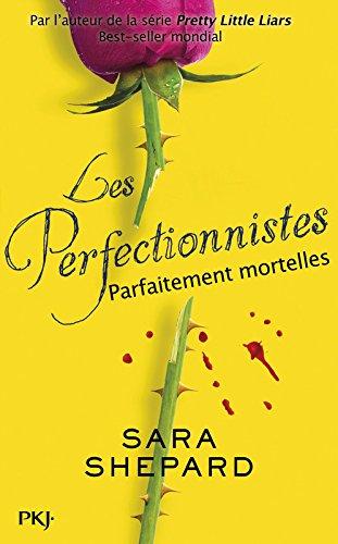 "<a href=""/node/146495"">Les perfectionnistes</a>"