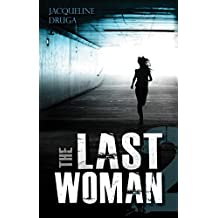 The Last Woman 2