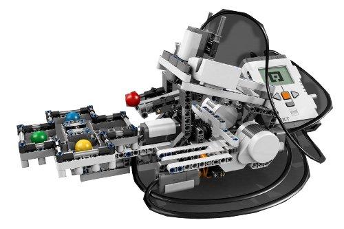 Mindstorms-Nxt-20-8547