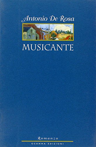 Musicante