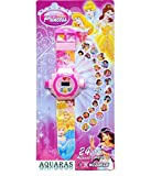 Birthday Gifts For 10 Year Old Girls - Best Reviews Guide