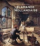 Telecharger Livres La peinture flamande et hollandaise baroque (PDF,EPUB,MOBI) gratuits en Francaise