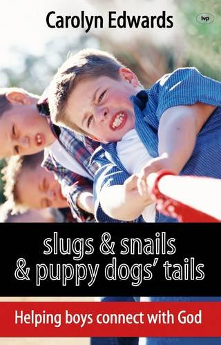 slugs-and-snails-and-puppy-dogs-tails
