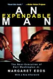 An Expendable Man: The Near-execution of Earl Washington, Jr.