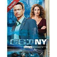 CSI NY - Season 2.2
