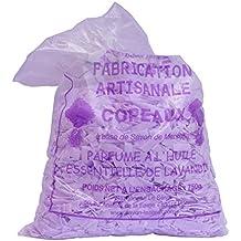 Le Serail savon de marseille copeaux lavande 750g