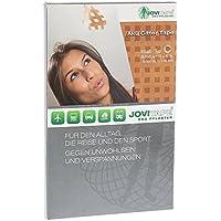JOVITAPE Gittertape Typ C 52x44mm,40St preisvergleich bei billige-tabletten.eu