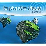 La Planète Bleue /Vol.4 anglais]