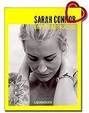 Sarah Connor Muttersprache - ist das neunte Studioalbum der deutschen Sängerin Sarah Connor. Im Songbook finden sich alle Stücke des Albums arrangiert für Klavier, Gesang und Gitarre sowie fünf Bonustracks der Deluxe-Edition -- mit herzförmiger Notenklammer