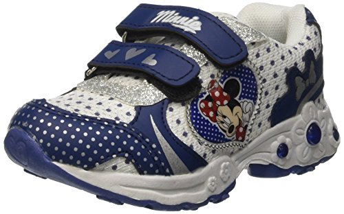 walt-disneys13301haz-zapatitos-para-beb-nias-color-azul-talla-29-eu