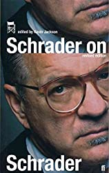 [Schrader on Schrader and Other Writings] (By: Paul Schrader) [published: March, 2004]