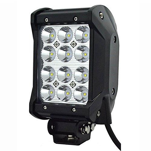 lampada-di-lavoro-di-illuminazione-dellautomobile-di-fuskang-36w-led-quattro-luci-del-led-luce-di-co