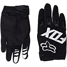 Fox Racing Youth Dirtpaw- Guantes de moto juveniles, extra-small17297-001