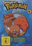 Die Welt der Pokémon - Staffel 1-3, Vol. 9
