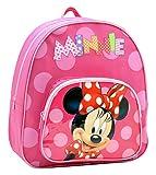 Disney Minnie Mouse AR656/17910 - Mochila