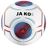 JAKO Herren Ball Futsal Light 3.0