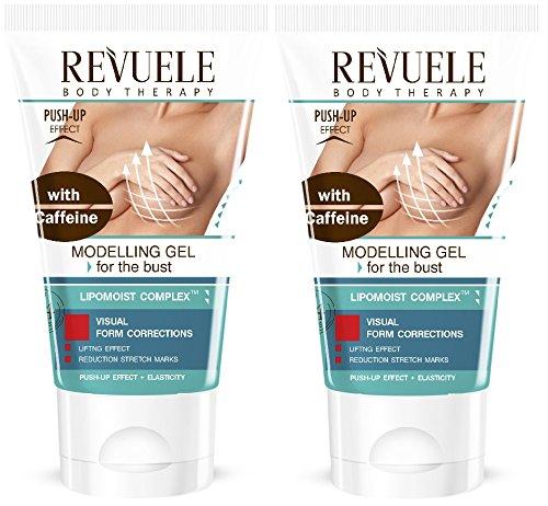 2x-revuele-bust-modeling-gel-with-caffeine-150ml