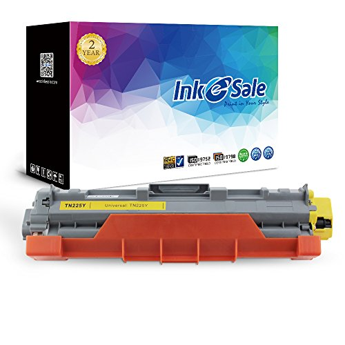 ink-e-sale-compatible-toner-catridage-replacement-for-brother-tn241y-tn241-for-use-with-brother-dcp-