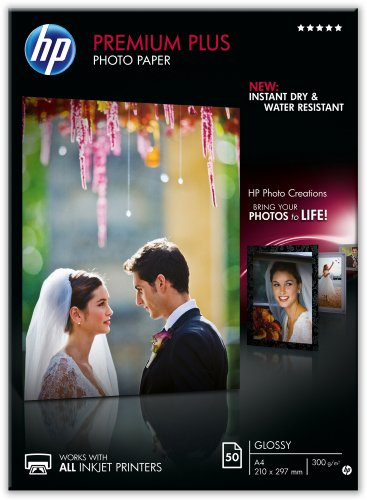 hp-300gsm-a4-glossy-photo-paper-pack-of-50