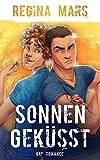 Image de Sonnengeküsst: Gay Romance