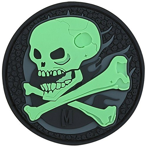 maxpedition-skull-glow-morale-patch