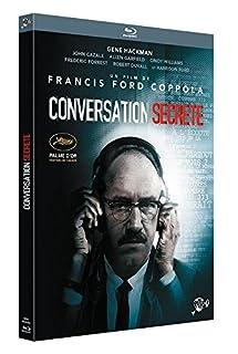 Conversation secrète [Édition Limitée] (B008YISN4A) | Amazon price tracker / tracking, Amazon price history charts, Amazon price watches, Amazon price drop alerts