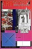Artwork No. 0 / 11-12-13: Artwork International - The Art & Ebook Magazine ( Nullnummer )
