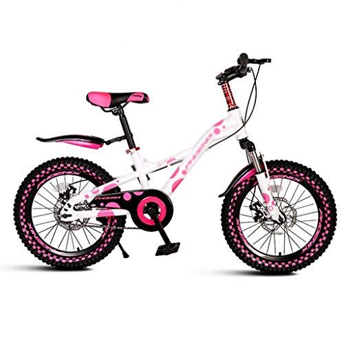 Bicicletas montaña for niños niño niña montaña