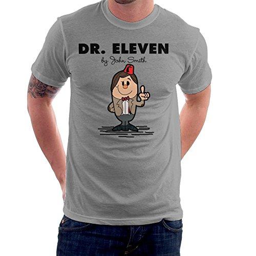 dr-eleven-doctor-who-matt-smith-mr-men-mens-t-shirt