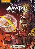 Avatar: Der Herr der Elemente 10: Der Spalt 3