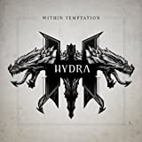 Within Temptation: Hydra - By Within Temptation (Deluxe Edition) (Audio CD)