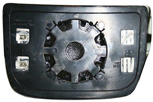 00435-vetro-specchio-sx-iveco-daily-2006-01-2011-07