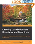 Learning JavaScript Data Structures a...