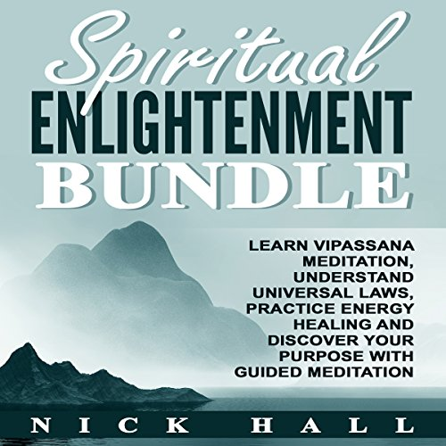 spiritual-enlightenment-bundle-learn-vipassana-meditation-understand-universal-laws-practice-energy-