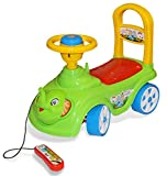 #7: Akshat A Real Mobile Kid Rider New Design Picnic Elephant Rider for Kids Ride on Baby Ride on Cars for Kids Ride on car Baby Ride on Kids Ride on Toys