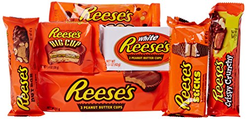 just-treats-reeses-atomic-candy-bar-gift-jam-packed-with-great-original-usa-candy-bars-great-christm