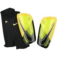 Nike Mercurial Lite Schienbein-Schützer