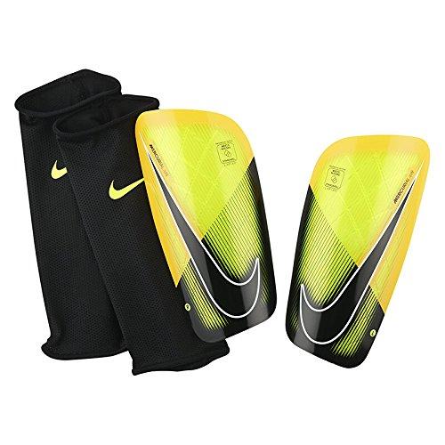 Nike Mercurial Lite - Espinilleras unisex