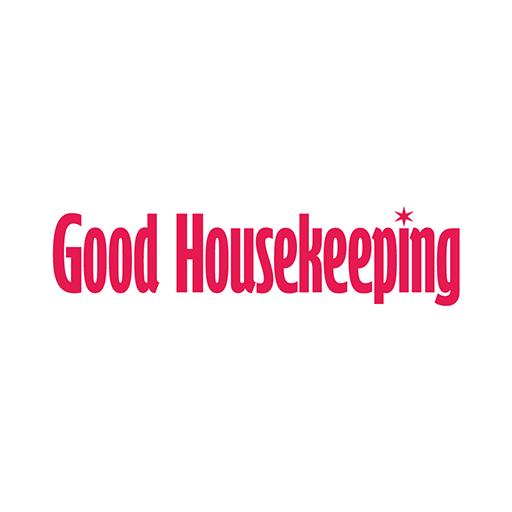 good-housekeeping-uk