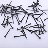 200g Nails Tacks for Shoes Boots Leather Heels Soles Repairs Replace,Window Sofa Nails,Nail