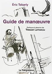 Guide de manoeuvre