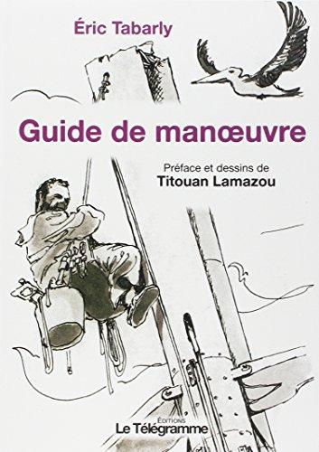 guide-de-manoeuvre