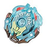Beyblades - Best Reviews Guide